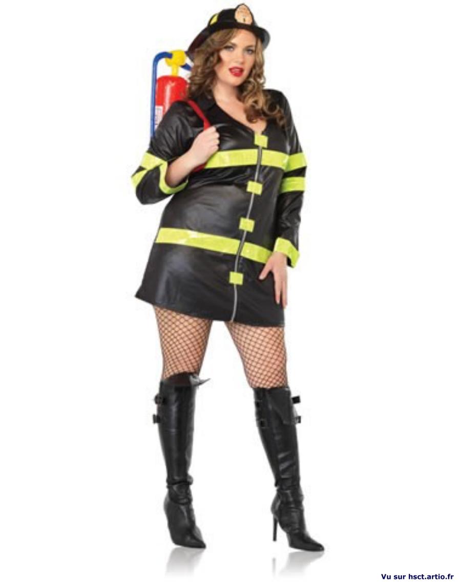 Pas drôle le métier de pompier  DESSINS, CARICATURES ET IMAGES  Fantômes